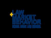 Lawmarket Ndls 2